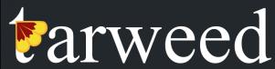 Tarweed